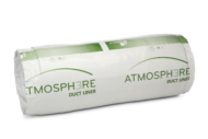 Atmosphere™ Duct Liner