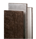 Earthwool® Insulation Board